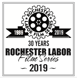 film series logo