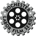 labor films logo
